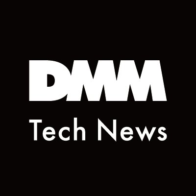 DMM Tech News